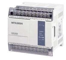 三菱电机PLC