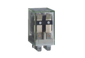 2Z、3Z、4Z三种触点形式:应用无氧化零飞弧防爆电流分断发明专利,无氧化、零飞弧、长寿命;透明罩壳密闭封装,防水、防尘、防腐,可用于低气压等恶劣环境;交/直流规格齐全,安装方式多样;备有各种插座选用,并有指示灯的规格;