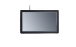 无风扇触摸式平板电脑(GOT 系列)