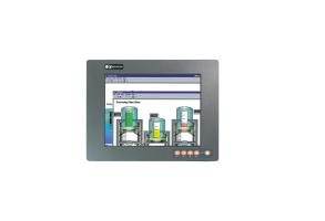 工业级触摸式平板显示器(PANEL6000 系列)