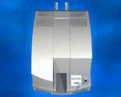 菲尼克斯电气高速的标识打印机BLUEMARK