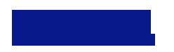 新时达电气股份有限公司