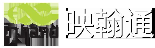 北京映翰通网络技术有限公司