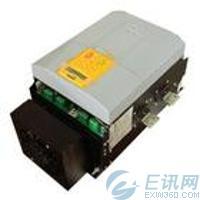 欧陆SSD590系列直流调速器