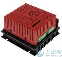 PWM直流电机调速器/直流调速电源
