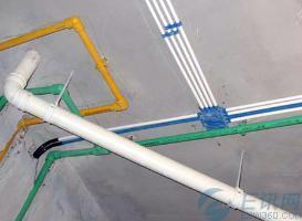 电工最常见电路图之20种最常见照明灯接线