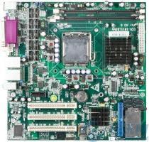 研祥EC9-1811VD2NA(V)产品