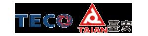 台安科技(无锡)有限公司