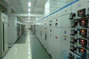 电气电工维护人员基础理论知识