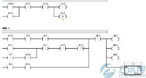 西门子PLC编程中如何使用好符号表