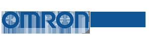 欧姆龙(中国)自动化有限公司