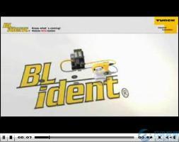 图尔克Modulare RFID-Systems产品介绍视频