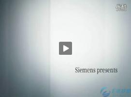 西门子在大众汽车冲压生产线的自动化改造