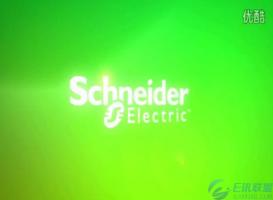 施耐德电气:莫迪康系列产品的变革之路