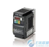 欧姆龙变频器3G3MX2系列