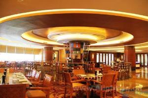 飞利浦为酒店提供最优质的照明