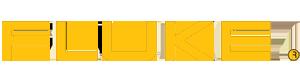 福禄克电子仪器仪表公司