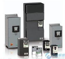 施耐德电气推出性能优异的ATV御程900系列的变频器