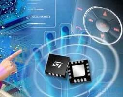 我国该如何打造国际传感器产业?