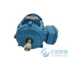 WEG增安型电机