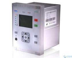 ST700系列直流微机综保装置