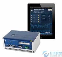通用电气推出SCADA和HMI软件工业计算机