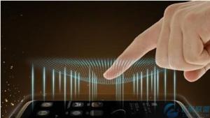 2016CES:Atmel下一代触摸传感技术亮相