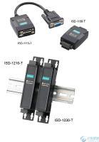 摩莎ISD-1100/1200-T系列数据线浪涌保护器