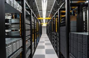 奥迈软件IT运维服务打造企业安全高效的网络环境