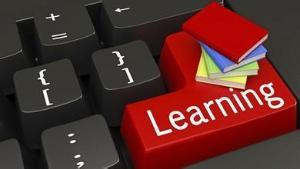 奥迈软件在线培训考试系统:打破传统 高效便捷