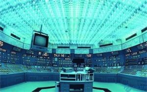 仪器仪表行业成长迅速 未来发展方向及前景如何?