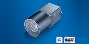 堡盟最新推出防护等级为IP?65/67的新款CX系列相机